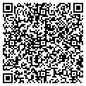 QR code with Quilters Haven & More A contacts