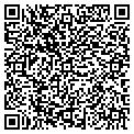 QR code with Florida Jitney Corporation contacts