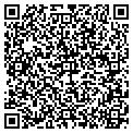 QR code with GA Mortgage Services Inc contacts
