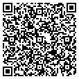 QR code with J Crew contacts