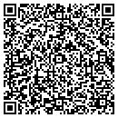 QR code with Highland View Volunteer Fire contacts
