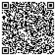 QR code with Air Engineers contacts