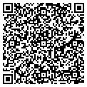 QR code with Com Computer Training contacts