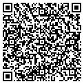 QR code with Ed Morse Buick Mazda Olds contacts