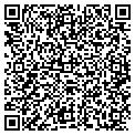 QR code with C A Thomas Farms Ltd contacts