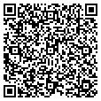 QR code with B2D Semago contacts