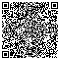 QR code with Southwide Baptist Church Inc contacts