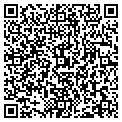 QR code with S & S Pawn & Sports Inc contacts