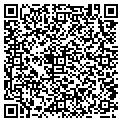 QR code with Gainesville Roadrunner Service contacts