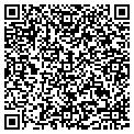 QR code with Sandpiper Imaging Center contacts