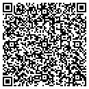 QR code with Coral Point Properties Inc contacts
