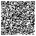 QR code with Silver Ridge Contracting Inc contacts