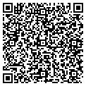 QR code with South Miami Pharmacy contacts