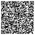 QR code with Goode Engineering Corporation contacts