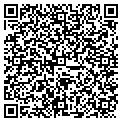 QR code with Perfomance Executive contacts