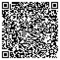 QR code with Belleair Village Condominium contacts