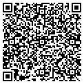 QR code with Precision Chemicals Inc contacts
