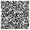 QR code with North Trail Liquors contacts