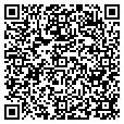 QR code with Gibson & Co Inc contacts