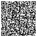 QR code with Andre Baez Concrete contacts