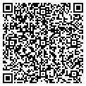 QR code with Beanys of Boca Inc contacts