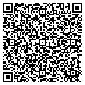QR code with Meridian Insurance Group contacts