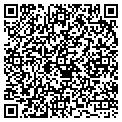 QR code with Notions & Potions contacts
