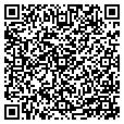 QR code with Performax 3 contacts