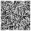 QR code with Physical Therapy Institute Inc contacts
