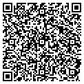 QR code with Computer Plus Wireless contacts