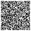QR code with Independence Title Closing Service contacts