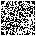 QR code with Blue Nomad Imports contacts