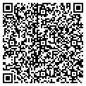 QR code with Rv World Inc Of Nokomis contacts
