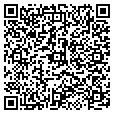 QR code with T S Printing contacts