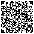 QR code with Keyco Inc contacts