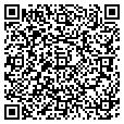 QR code with Marble Care Intl contacts