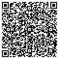 QR code with Quality Vacations Intl contacts