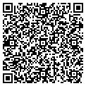 QR code with Bob Ruckdeschel contacts