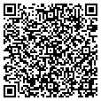 QR code with Mt Zion AME contacts