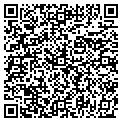 QR code with Screenprint Plus contacts