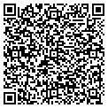 QR code with Moss Bluff Mobile Home Park contacts