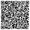 QR code with Yolibel Beauty Salon contacts