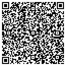 QR code with A Action Appliance Sales & Service contacts