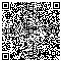 QR code with Caballero Iron Work Inc contacts