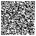 QR code with New & Nearly New Rest Eqp contacts