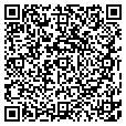QR code with Hardaway & Assoc contacts