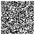 QR code with Unimar Inc contacts