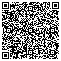 QR code with C J's Main Street Cafe contacts