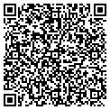QR code with Tuesday Morning 302 contacts