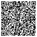 QR code with Way Vernon Investments contacts